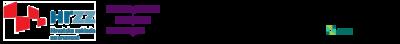 logici-eff2